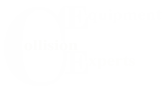 collinequipmentexperts